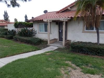 1499 El Paseo, Placentia, CA 92870 - MLS#: PW18010499