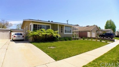 2630 Monogram Avenue, Long Beach, CA 90815 - MLS#: PW18012072