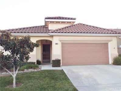 28047 Oakhaven Lane, Menifee, CA 92584 - MLS#: PW18012098