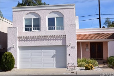 5390 Barrett Circle, Buena Park, CA 90621 - MLS#: PW18012330