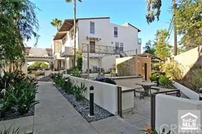 564 S Brea Boulevard, Brea, CA 92821 - MLS#: PW18012562