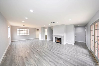 1645 E 68th Street UNIT 11, Long Beach, CA 90805 - MLS#: PW18012673