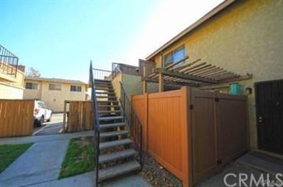 12456 Cuesta Drive, Cerritos, CA 90703 - MLS#: PW18012712