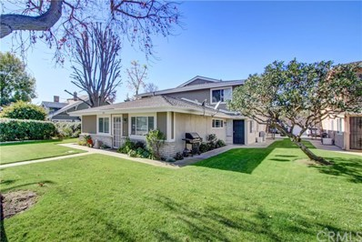 3027 N White Avenue, La Verne, CA 91750 - MLS#: PW18013351