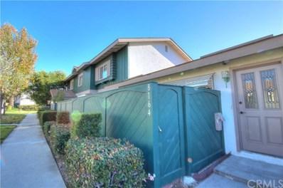 8164 Ferguson Green, Buena Park, CA 90621 - MLS#: PW18013590