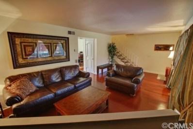 18134 Sand Dunes Court, Fountain Valley, CA 92708 - MLS#: PW18013781