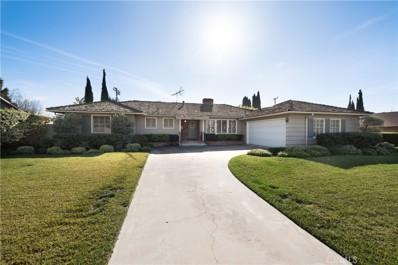 18452 Manning Drive, Tustin, CA 92780 - MLS#: PW18014080