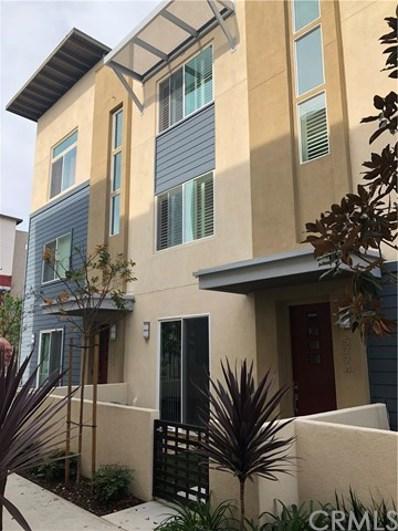 5774 Acacia Lane, Lakewood, CA 90712 - MLS#: PW18014216