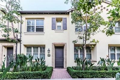 241 Mayfair, Irvine, CA 92620 - MLS#: PW18014314