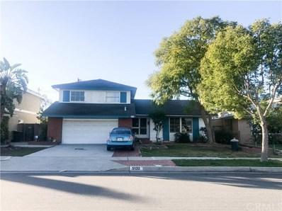 5132 Canterbury Drive, Cypress, CA 90630 - MLS#: PW18014372