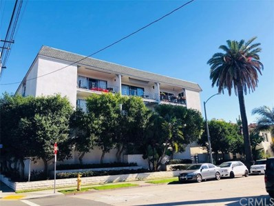 226 Grand Avenue UNIT 101, Long Beach, CA 90803 - MLS#: PW18014985