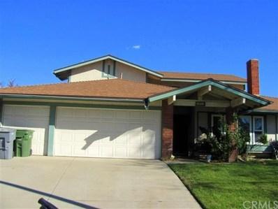 4233 River Ridge Drive, Norco, CA 92860 - MLS#: PW18015028