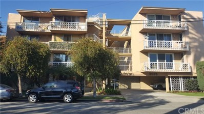 2033 E 3rd Street UNIT 3H, Long Beach, CA 90814 - MLS#: PW18015141