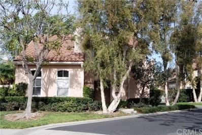13398 N Kearney Court, Tustin, CA 92782 - MLS#: PW18015316
