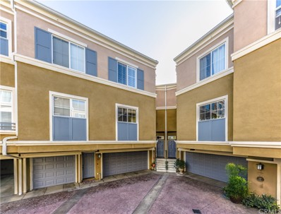 3403 S Main Street UNIT H, Santa Ana, CA 92707 - MLS#: PW18016841