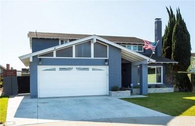 5235 Tri Bay Circle, Lakewood, CA 90712 - MLS#: PW18016879