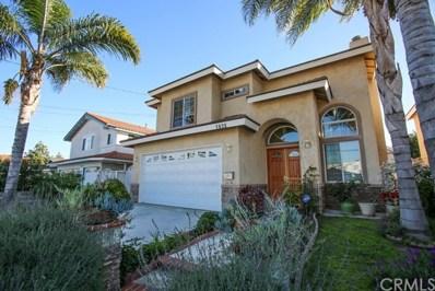 7832 Cypress Drive, Huntington Beach, CA 92647 - MLS#: PW18017069