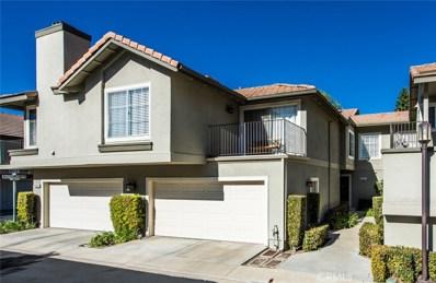 8063 E Snapdragon Lane, Anaheim Hills, CA 92808 - MLS#: PW18017445