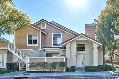 13311 Sandown Court UNIT 229, La Mirada, CA 90638 - MLS#: PW18017550