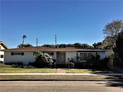4410 Cerritos Avenue, Long Beach, CA 90807 - MLS#: PW18017554