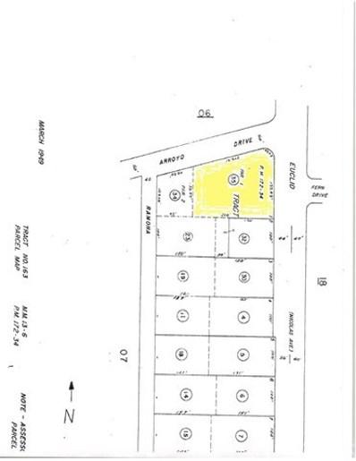843 N Euclid Street, Fullerton, CA 92832 - MLS#: PW18018133