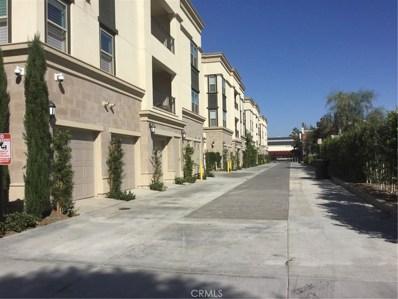 524 S Anaheim Boulevard UNIT 9, Anaheim, CA 92805 - MLS#: PW18018214