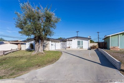 13441 Raceland Road, La Mirada, CA 90638 - MLS#: PW18018595