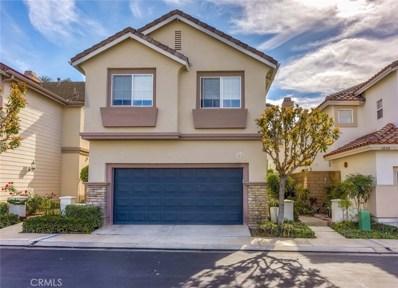 1034 Davis Way, Placentia, CA 92870 - MLS#: PW18018765