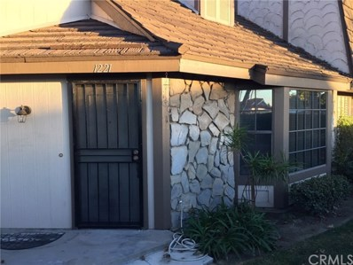 1221 Cambridge Drive, La Habra, CA 90631 - MLS#: PW18018876