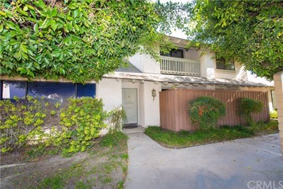 10067 Hidden Village Road, Garden Grove, CA 92840 - MLS#: PW18019741