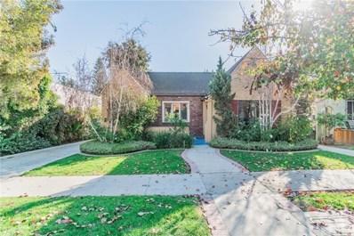 4300 E 15th Street, Long Beach, CA 90804 - MLS#: PW18019767