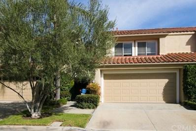 9 La Quinta UNIT 10, Irvine, CA 92612 - MLS#: PW18019782