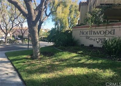 78 Magellan Aisle, Irvine, CA 92620 - MLS#: PW18019864