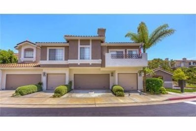 1056 S Dewcrest Drive, Anaheim Hills, CA 92808 - MLS#: PW18020215