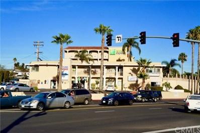 1615 E Plaza Boulevard, National City, CA 91950 - MLS#: PW18020294