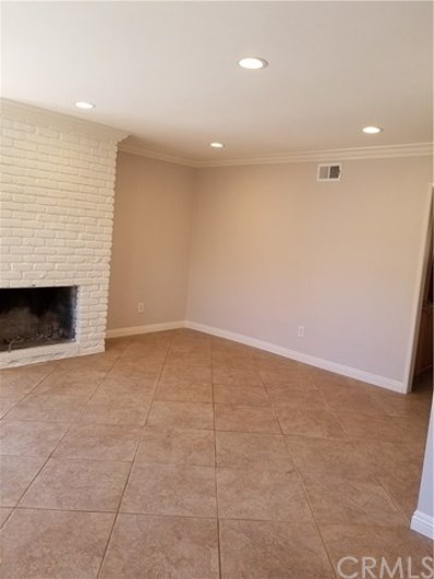 5881 Belgrave UNIT C, Garden Grove, CA 92845 - MLS#: PW18020689