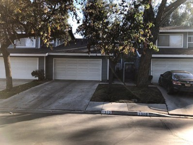 1312 Oahu Street, West Covina, CA 91792 - MLS#: PW18020882