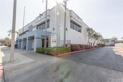 1220 Hemlock UNIT 204, Santa Ana, CA 92707 - MLS#: PW18021323