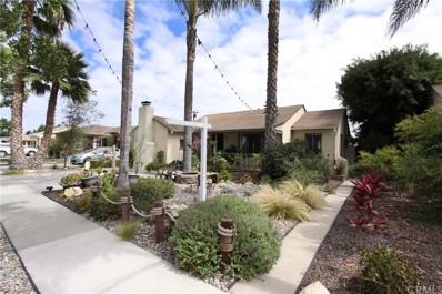 2120 Greenbrier, Long Beach, CA 90815 - MLS#: PW18021353