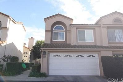 116 Agostino, Irvine, CA 92614 - MLS#: PW18021458