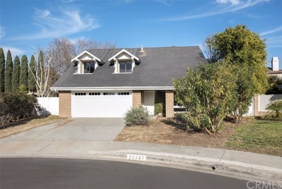 33202 Carribbean Way, Dana Point, CA 92629 - MLS#: PW18021735