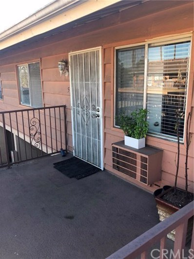 1192 Mitchell Avenue UNIT 5, Tustin, CA 92780 - MLS#: PW18021962