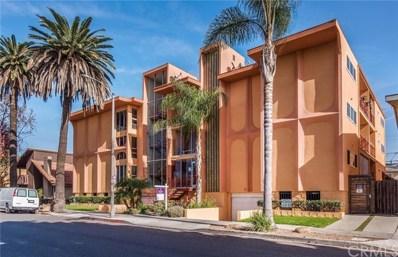 382 Coronado Avenue UNIT 303, Long Beach, CA 90814 - MLS#: PW18022074