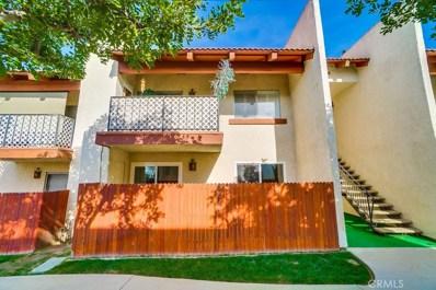 23665 Golden Springs Drive UNIT 3E, Diamond Bar, CA 91765 - MLS#: PW18022132
