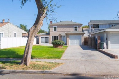 3330 Gundry Avenue, Signal Hill, CA 90755 - MLS#: PW18022137