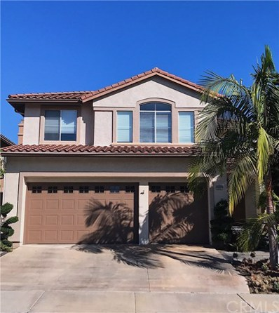 2555 Schooley Drive, Tustin, CA 92782 - MLS#: PW18022550