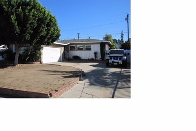 126 Twilight Street, Placentia, CA 92870 - MLS#: PW18022697