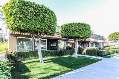 150 S Prospect Avenue, Tustin, CA 92780 - MLS#: PW18022901