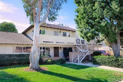 1786 N Widdows Way UNIT 3, Orange, CA 92865 - MLS#: PW18023577