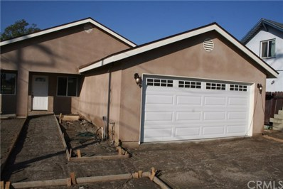 799 S 7th Street, Colton, CA 92324 - MLS#: PW18023585